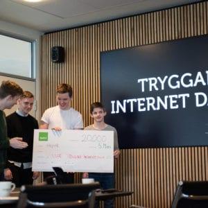 Tryggari_210305_011